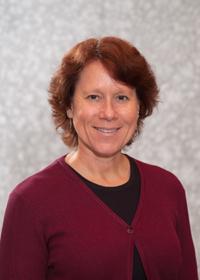 Dr. Tammy Tolar