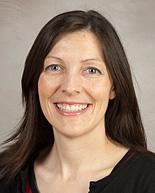 Dr. Allison Dempsey