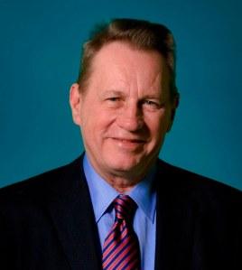 Dr. Jan Bergmanson